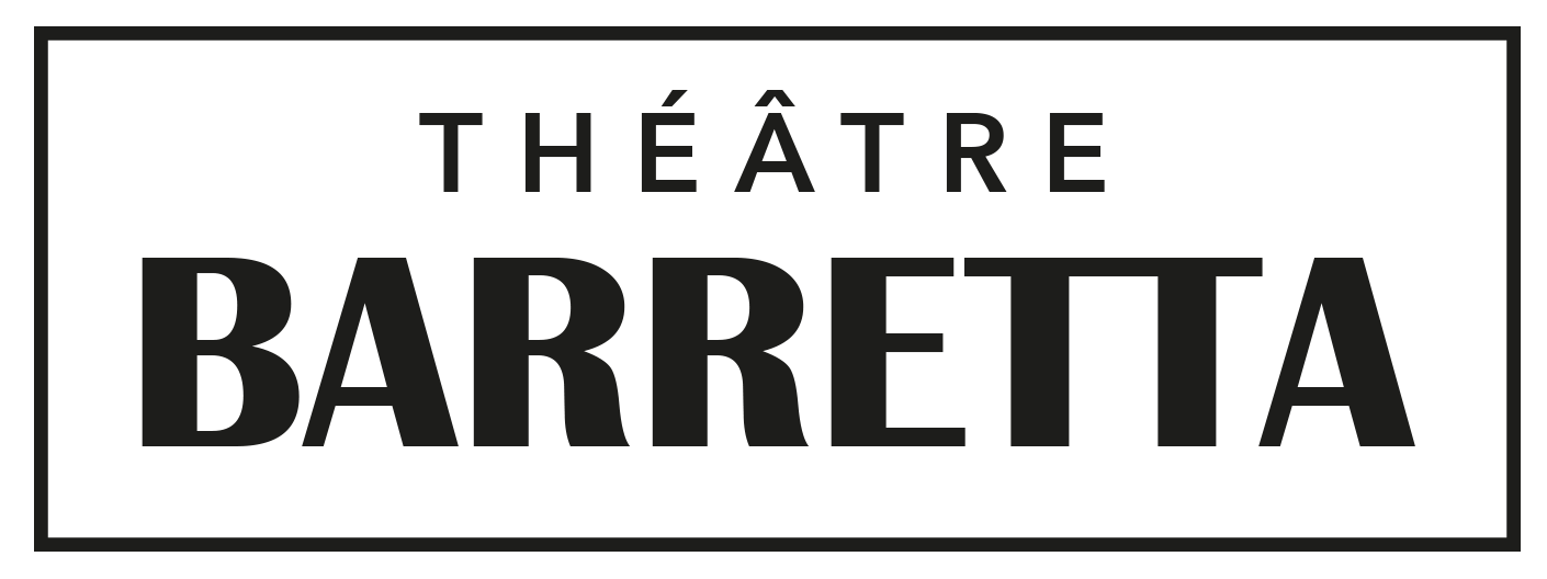 Théâtre Barretta